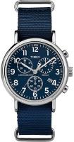 Наручные часы Timex TW2P71300