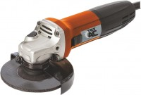 Шлифовальная машина Tex-AC TA-01-021-M