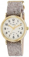 Наручные часы Timex TW2P71900