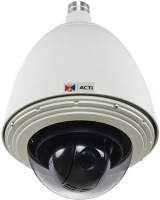 Фото - Камера видеонаблюдения ACTi KCM-8211