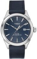 Наручные часы Timex TX2P77400