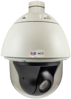 Фото - Камера видеонаблюдения ACTi I93