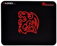 Коврик для мышки Tt eSports Dasher Mini