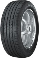 Шины Maxxis Victra MA-510 135/70 R15 70T