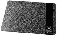 Коврик для мышки XtracPads Zoom