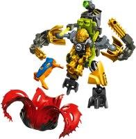 Фото - Конструктор Lego ROCKA Crawler 44023