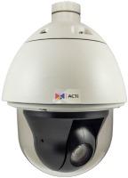 Камера видеонаблюдения ACTi I95