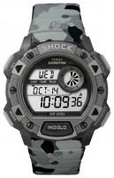 Наручные часы Timex TW4B00600