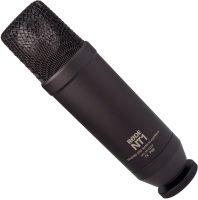 Микрофон Rode NT1