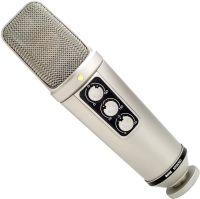 Микрофон Rode NT2000