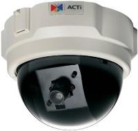 Камера видеонаблюдения ACTi TCM-3111