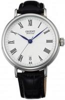 Фото - Наручные часы Orient FER2K004W0