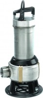 Фото - Погружной насос Grundfos Unilift AP 50B.50.11.3.V