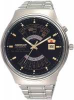 Фото - Наручные часы Orient FEU00002BW