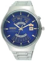 Фото - Наручные часы Orient FEU00002DW