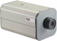 Фото - Камера видеонаблюдения ACTi KCM-5111