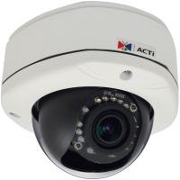 Фото - Камера видеонаблюдения ACTi E81