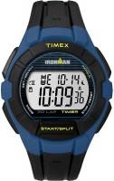 Наручные часы Timex TX5K95700
