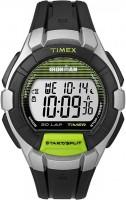 Наручные часы Timex TX5K95800