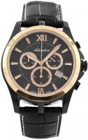 Фото - Наручные часы Adriatica 8212.R264CH