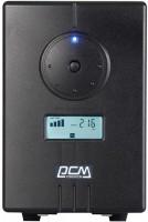 ИБП Powercom INF-500