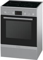 Плита Bosch HCA 744250Q
