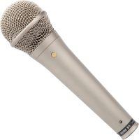 Микрофон Rode S1