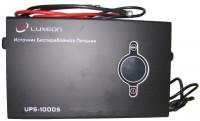 ИБП Luxeon 1000S
