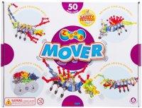 Фото - Конструктор ZOOB Mover 12060