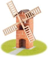 Конструктор Teifoc Windmill TEI4040