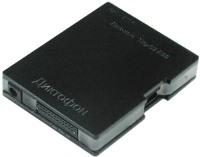 Диктофон Edic-mini Tiny S3-E59-300