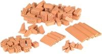 Конструктор Teifoc Brick Set TEI4090