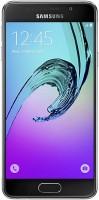 Мобильный телефон Samsung Galaxy A3 Duos 2016