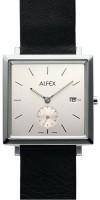 Фото - Наручные часы Alfex 5479/005