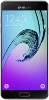 Фото - Мобильный телефон Samsung Galaxy A5 2016