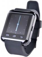 Носимый гаджет ATRIX Smart Watch E08.0