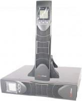 Фото - ИБП EXA-Power 2000 RTS