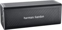 Портативная акустика Harman Kardon One