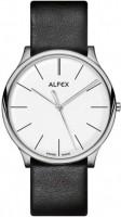 Фото - Наручные часы Alfex 5638/015
