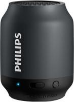 Портативная акустика Philips BT-50