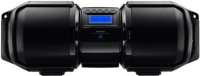 Аудиосистема Sharp GX-BT9H