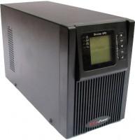 Фото - ИБП EXA-Power 1000 L