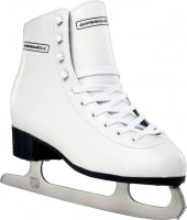 Коньки Winnwell Figure Skate