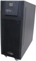 Фото - ИБП EXA-Power 6000 S