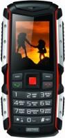 Фото - Мобильный телефон Astro A200 RX
