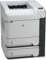 Фото - Принтер HP LaserJet P4515X