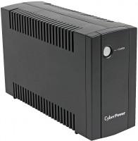 Фото - ИБП CyberPower UT1050E
