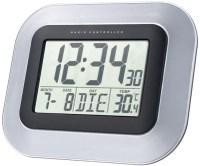 Термометр / барометр La Crosse WS8005BLA-SIL