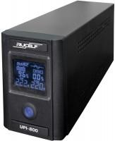 ИБП RUCELF UPI-800-12-EL
