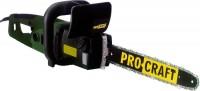 Пила Pro-Craft K2600